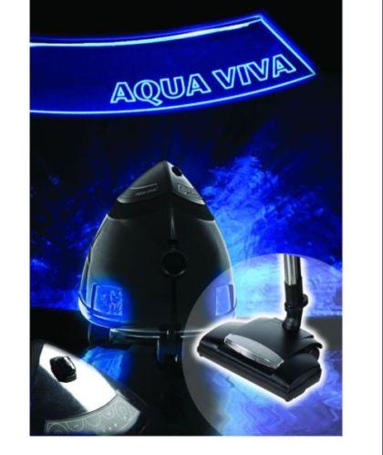 Viva Aqua aquaviva jpg